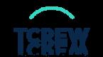 tcrew - testování software