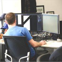 testování softwaru
